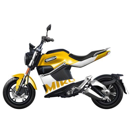 miku-super-3000w-amarilla