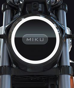 miku-super-3000w-roja