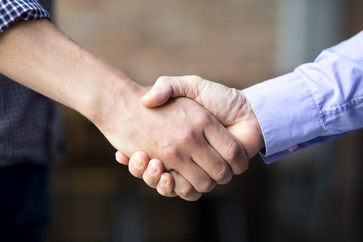 gana-clientes-servicio-recogida-online